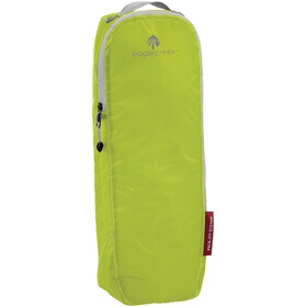 Eagle Creek Pack-It Specter Slim Cube S, strobe green